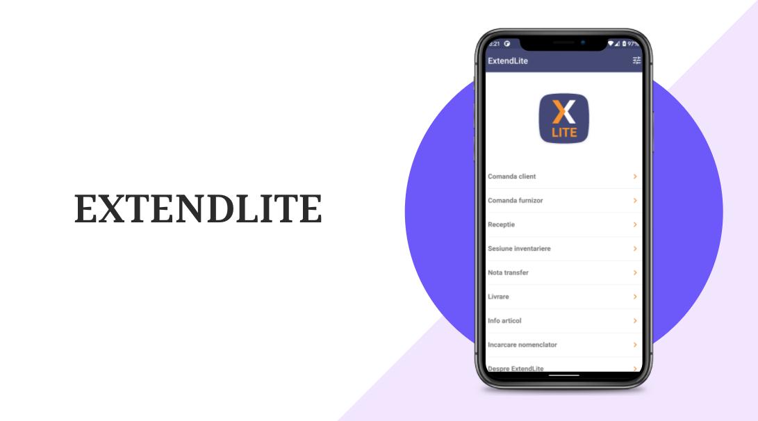 ExtendLite